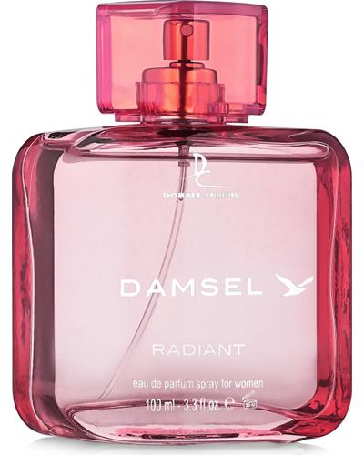 Dorall Collection Damsel Radiant