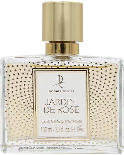 Dorall Collection Jardin De Rose