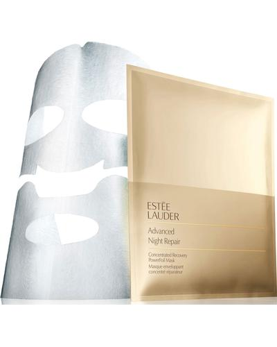 Estee Lauder Концентрована відновлююча маска Advanced Night Repair Concentrated Recovery PowerFoil Mask