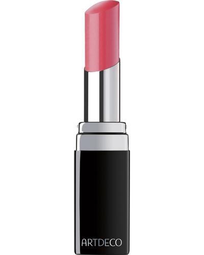 Artdeco Кремовая помада для губ Color Lip Shine