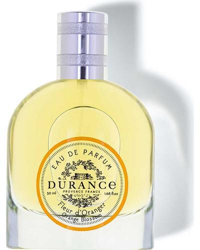 Durance Orange Blossom Eau de Parfum
