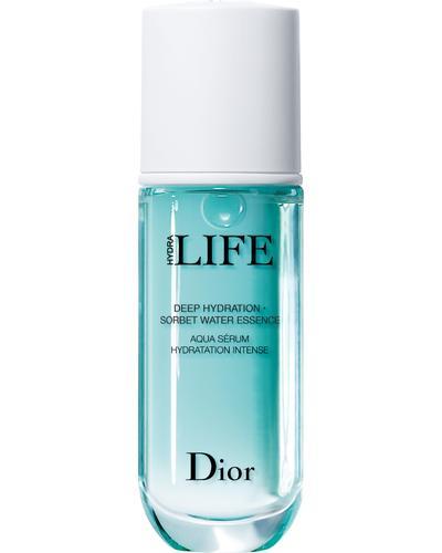 Dior Интенсивное увлажнение - сыворотка-сорбе Hydra Life Deep Hydration