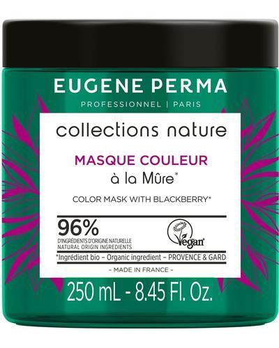 Eugene Perma Маска восстанавливающая для окрашенных волос Collections Nature Color Mask