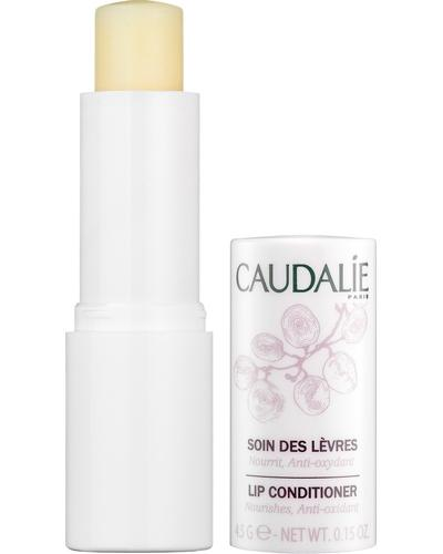 Caudalie Живильна та захисна гігієнічна помада Lip Conditioner