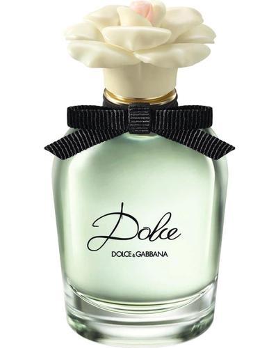 Dolce&Gabbana Dolce. Фото 3