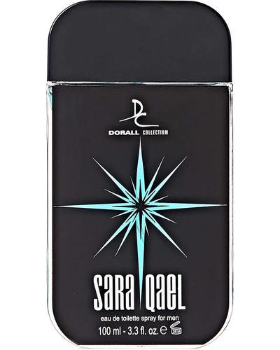 Dorall Collection Saraqael