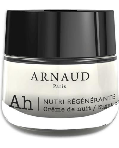 Arnaud Крем для обличчя нічний Nutri Regenerante Night Cream