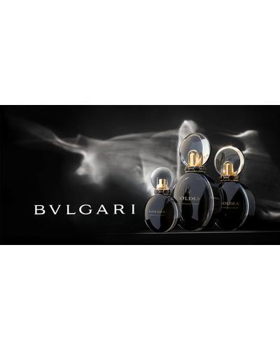 Bvlgari Goldea Roman Night. Фото 2