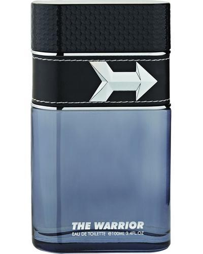 Armaf The Warrior