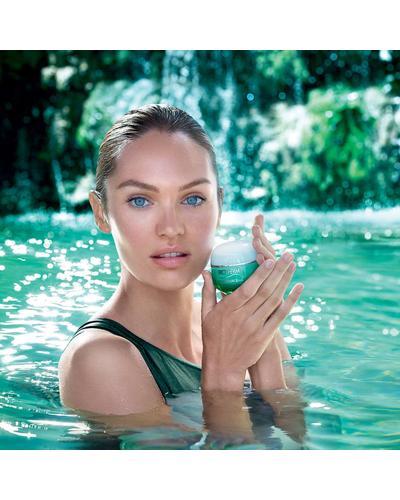 Biotherm Гель для интенсивного увлажнения и восстановления кожи Aquasource Gel. Фото 1