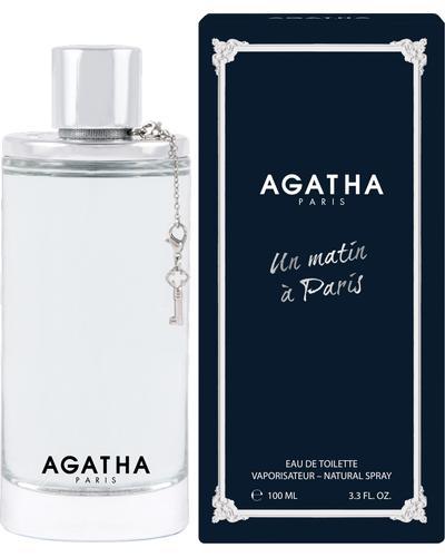 Agatha Paris Un Matin A Paris. Фото 5