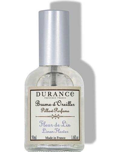 Durance Парфуми для ліжка Pillow Perfume