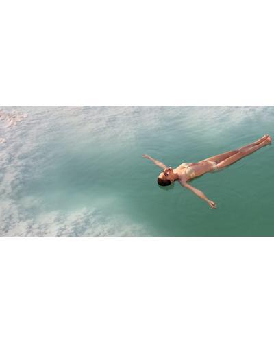 Alma K Скраб для тела Reshape Dead Sea Mud Scrub. Фото 2