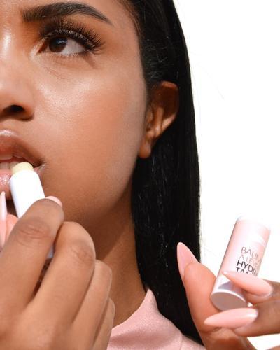 Byphasse Бальзам для губ Moisturizing Lip Balm. Фото 1