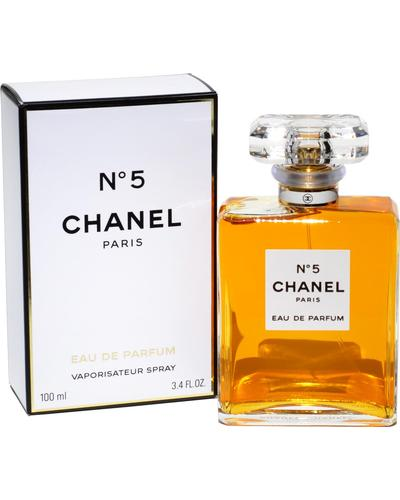 CHANEL Chanel No 5. Фото 16