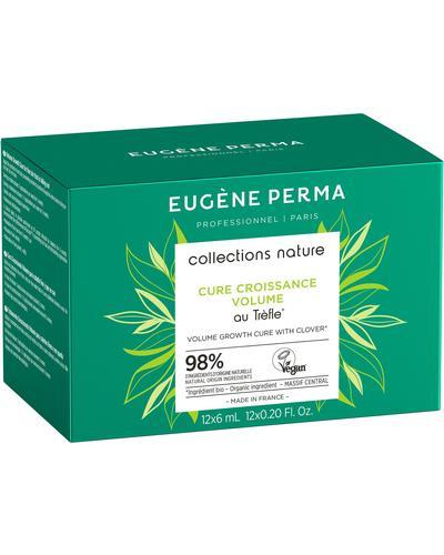 Eugene Perma Средство против выпадения волос Collections Nature Cure