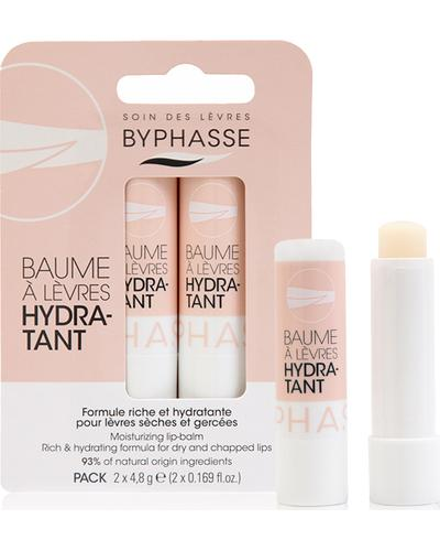 Byphasse Бальзам для губ Moisturizing Lip Balm