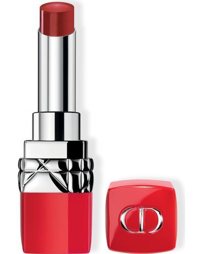 Dior Увлажняющая помада для губ Rouge Dior Ultra Rouge