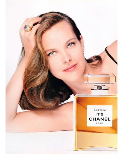 CHANEL Chanel No 5. Фото 10