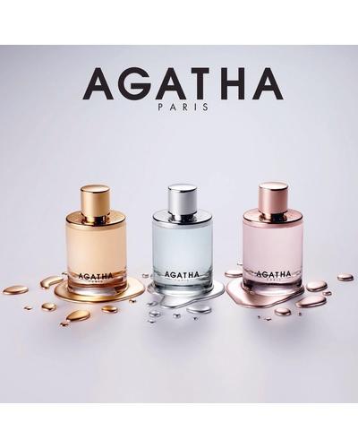 Agatha Paris Un Matin A Paris. Фото 2