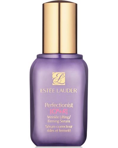 Estee Lauder Сыворотка против морщин, повышающая упругость кожи Perfectionist [CP+R] Wrinkle Lifting/Firming Serum