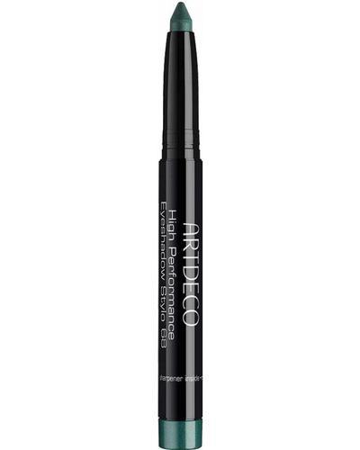 Artdeco Нежные, водостойкие тени-карандаш High Performance Eyeshadow Stylo
