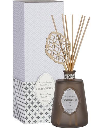 Durance Набір ароматичний Premium Scented Bouquet