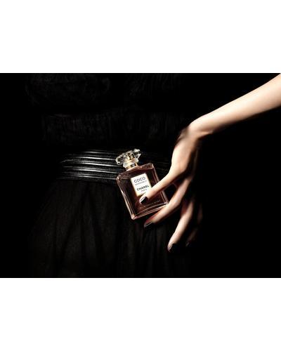 CHANEL Coco Mademoiselle Eau De Parfum Intense. Фото 2