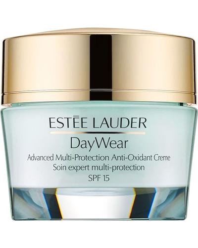 Estee Lauder Багатофункціональний захисний крем з антиоксидантами DayWear Advanced Multi-Protection Anti-Oxidant Creme SPF 15