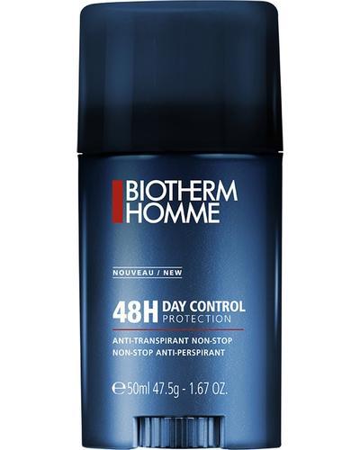 Biotherm Дезодорант-стик Day Control Deodorant 48H