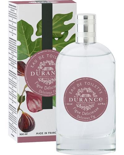 Durance Eau de Toilette Delicious Fig