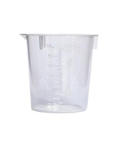Durance Мерный стаканчик для жидкости Durance