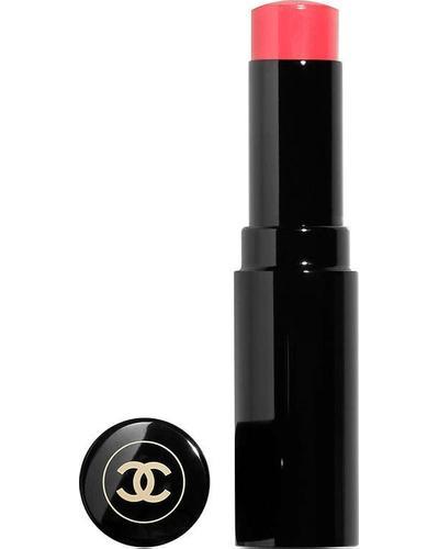 CHANEL Зволожуючий бальзам для губ Les Beiges Healthy Glow Lip Balm