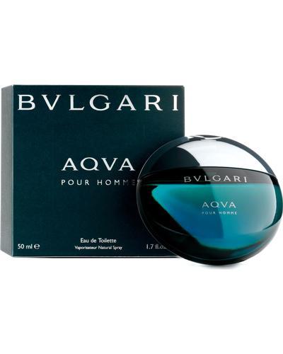 Bvlgari Aqva pour homme. Фото 5