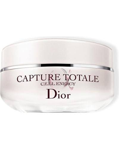 Dior Укрепляющий крем, корректирующий морщины Capture Totale C.E.L.L. Energy Creme