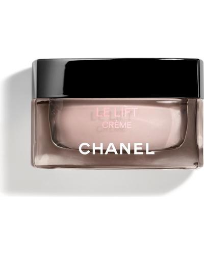 CHANEL Крем-ліфтинг універсальна текстура Le Lift Creme