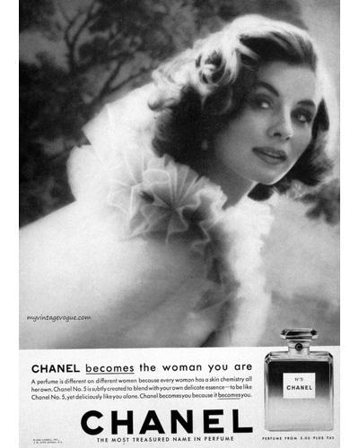 CHANEL Chanel No 5. Фото 4