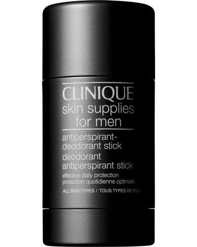 Clinique Твердий дезодорант-антиперспірант Men Antiperspirant-Deodorant Stick