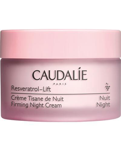 Caudalie Ночной крем Resveratrol Lift Firming Night Cream