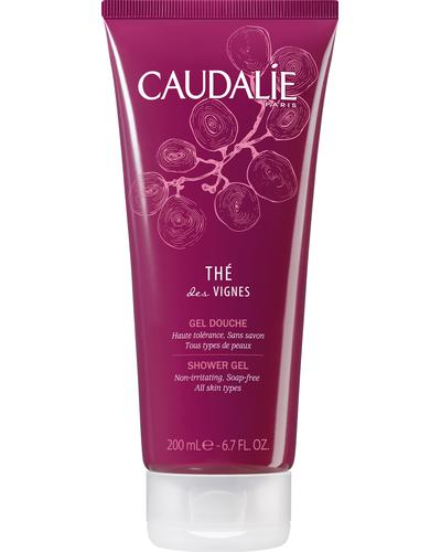Caudalie Гель для душу The des Vignes Shower Gel
