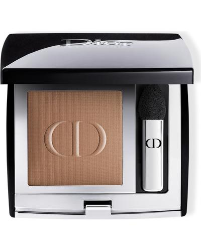 Dior Тіні для очей Diorshow Mono Couleur Couture