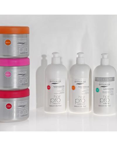 Byphasse Кондиционер для окрашенных волос Hair Pro Color Protect Conditioner. Фото 1