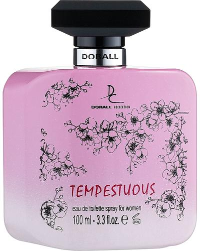 Dorall Collection Tempestuous