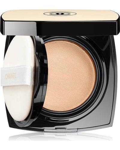 CHANEL Тональний крем-гель Les Beiges Touche De Teint Belle Mine Spf 25