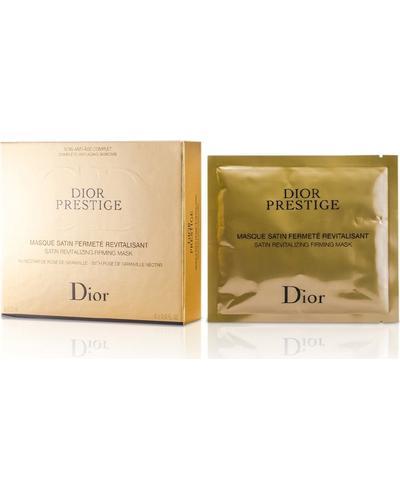 Dior Восстанавливающая маска для лица Prestige Exceptional Regenerating Firming Mask