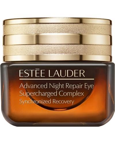 Estee Lauder Усиленный восстанавливающий комплекс для кожи вокруг глаз Advanced Night Repair Eye Supercharged Complex