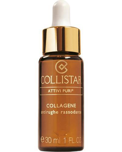 Collistar Чистий колаген: проти зморшок для пружності шкіри Attivi Puri Collagen Anti-Wrinkle Firming