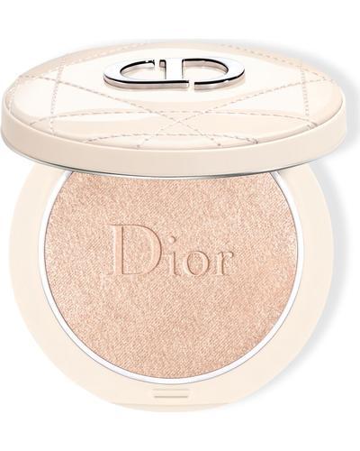 Dior Пудра-хайлайтер Forever Couture Luminizer