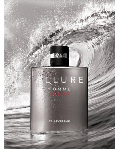 CHANEL Allure Homme Sport Eau Extreme. Фото 2