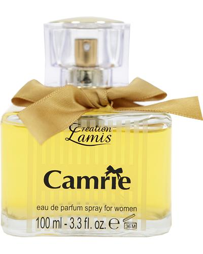 Creation Lamis Camrie
